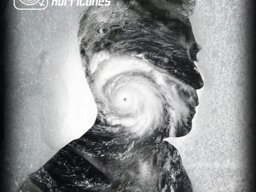 Review: Tom Hades revives the hoover for his Hurricanes EP