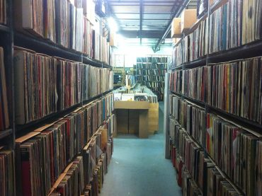 We take a look at alternative label distributors after the recent shutdown of Beatport Baseware