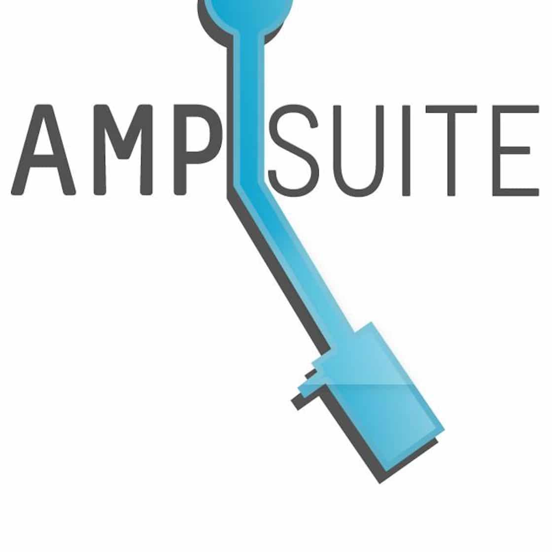 ampsuite