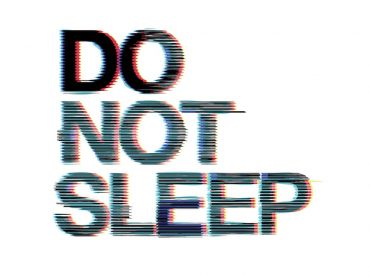 Darius Syrossian and Hector Couto headline Do Not Sleep debut Off Sonar shinanigans