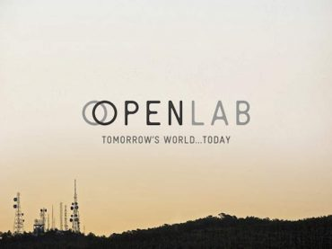 Robert Miles' OpenLab returns for another successful season in Ibiza