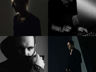 Richie Hawtin, Dubfire, Dave Clarke & more gearing up for Sonar & Off Week Barcelona‏