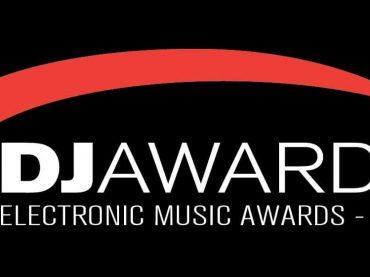 The Ibiza DJ Awards celebrates it's 20th birthday in HÏ Ibiza with Decoded Magazine