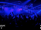 Maceo Plex's 20-week residency at Pacha rewrites the Ibiza script