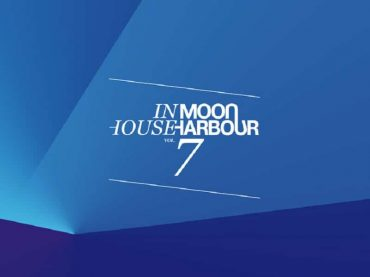 Matthias Tanzmann is spoiled for choice on Moon Harbour Inhouse Vol. 7