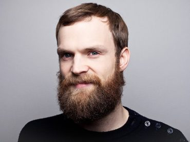 Ministry of Sound celebrates its 25th Birthday with an almighty blow out headlined by Todd Terje