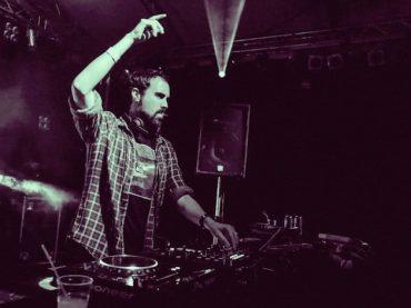 Henry Saiz needs your help with his ambitious new audiovisual album