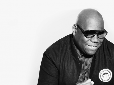 Carl Cox talks about his first experiences on the island, to becoming a superstar DJ and now, to his final season as a resident DJ in Ibiza