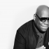 Australia's new Babylon Festival and Carl Cox announce official partnership