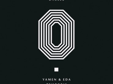 Review: Warm house-y groover from Yamen & EDA is a winner