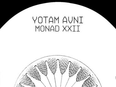 Review: Yotam Avni drops a sound design masterpiece with Monad XXII