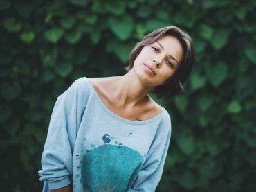 Nastia makes her BBC Radio 1 Essential Mix debut