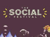 Win one of two double weekend passes to The Social Festival with Laurent Garnier, Dubfire, Roni Size, Nic Fanciulli and more