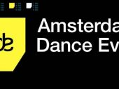 This year's Amsterdam Dance Event broke new records, with 550 speakers, over 2,200 artists in more than 140 venues, 1000 events and 375,000 visitors.