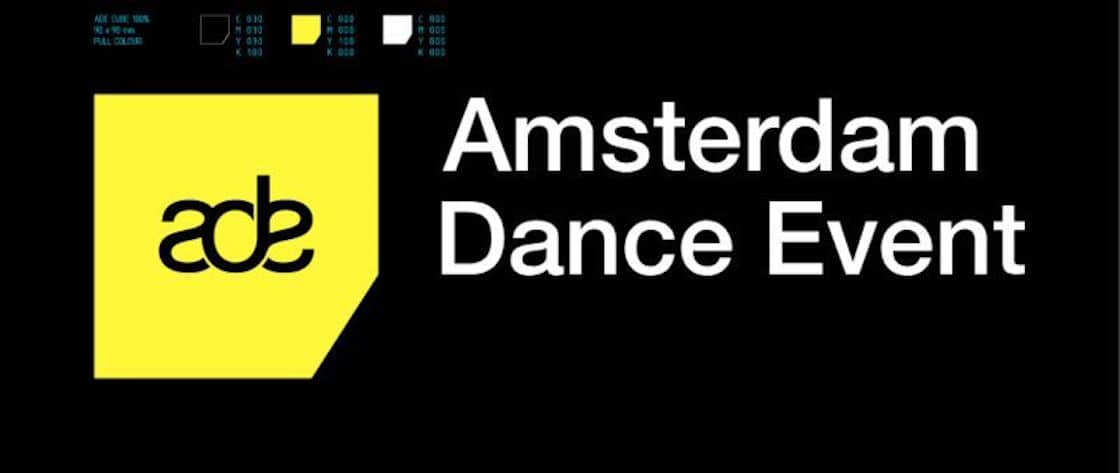 Decoded Magazine's essential event guide to Amsterdam Dance Event 2016 - Decoded Magazine