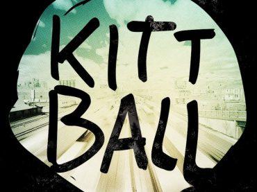 AFFKT makes a funky debut on Tube & Berger's Kittball imprint