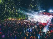Canada get set for the greatest winter festival in the world! – Snowbombing + 2017 dates announced