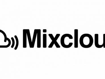 Mixcloud celebrates 1 million curators on the popular music platform