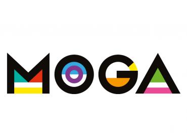 Âme, Lee Burridge and Magda headline the first ever Moga Festival in Morocco