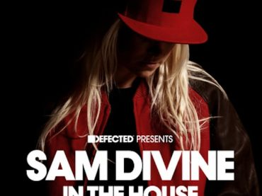 Defected's Sam Divine to release the new In The House compilation
