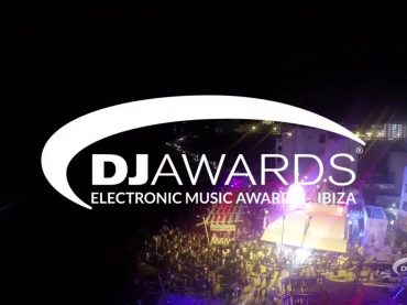 The DJ Awards announce the winner of their Bedroom DJ competition