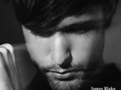Free Download – James Blake – Wilhelm Scream (Kieran J Revisit)