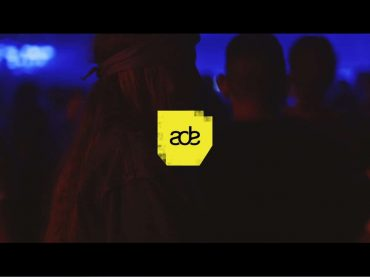 ADE heads to SXSW with Appelsap, Dekmantel and Red Light Radio
