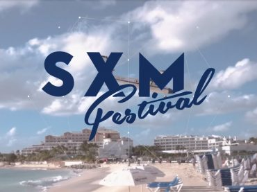 Set amongst the iconic shores and picturesque jungles of St Martin, SXM Festival is paradise personified