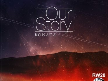 Another sublime remix from Petar Dundov ensures Bonaca's story is told