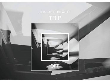 Charlotte de Witte takes on a moody trip with her latest for Berlin uber-label OFF Recordings