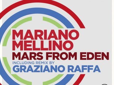 Buenos Aires young gun Mariano Mellino delivers a nuanced masterpiece on Sudbeat