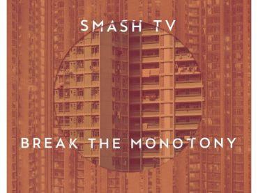 Smash TV break the monotony with a stunning EP on LA imprint Culprit