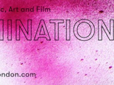Illuminations returns for it's fifth anniversary inviting conceptual artists from all over the world