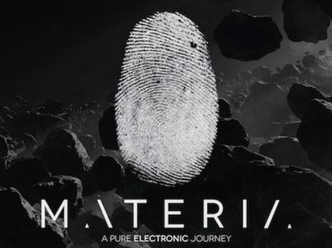 Marco Bailey releases Materia XL2 which showcases the exciting sounds of his Ibiza club night