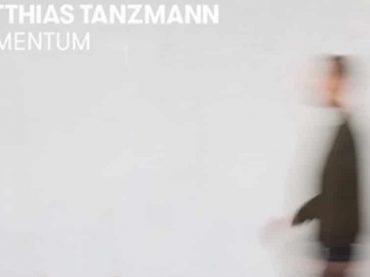 Matthias Tanzmann picks up momentum with his new album and 3-month World tour