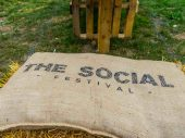 From little things, big things grow: How The Social has become one of the most talked about UK festivals in two short years