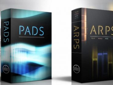 Umlaut Audio release two exciting new products, PADS and ARPS