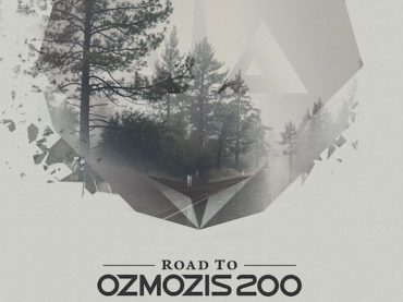 Hernan Cattaneo, Guy J, Nick Warren headline Road to Ozmozis 200 at Nest, Toronto