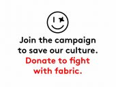 #saveourculture Your chance to shape the future of UK Clubbing and the fate of Fabric Nightclub