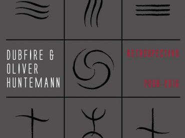 Dubfire and Oliver Huntemann take us on a journey with 'Retrospectivo'