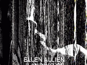 The vibrant and ever charming Ellen Allien returns to her impressive BPitch Control with the driving technoid sounds of the Landing XX EP