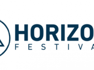 Horizon Festival heads to Andorra for its 2017 edition with Motor City Drum Ensemble, KiNK and Ben UFO B2B Midland