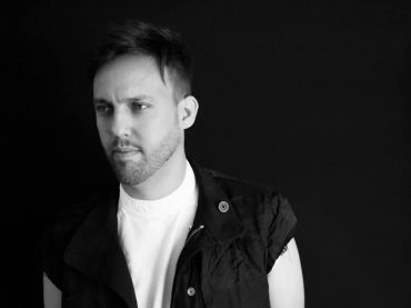 Maceo Plex heads to London for two special shows with Avant Garde