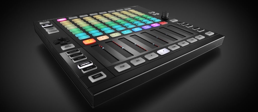 maschine-jam-review-1