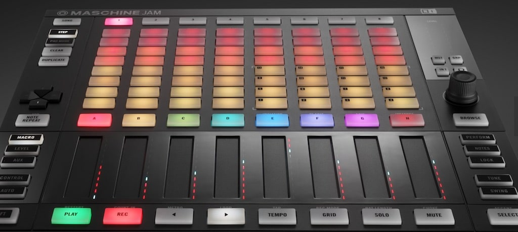 maschine-jam-review-2