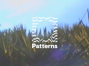 Patterns Brighton releases their summer line up