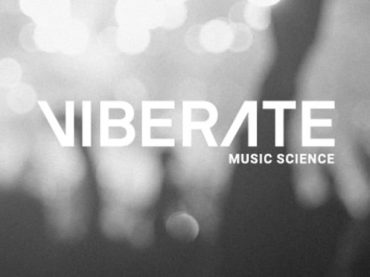 Slovenian techno stalwart UMEK heads a new electronic music data platform – Viberate