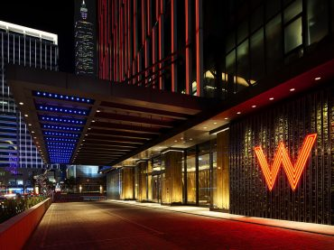 W Hotels and Mixcloud launch 'Future Rising' to engage and support the artists of tomorrow