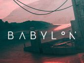 Babylon Festival announces their second round acts including Andreas Hanneberg, SQL, Psychemagik and more