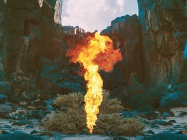 Three years since his last LP Bonobo announces new material for January 2017 – Migration